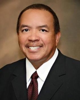Dr. Harold L. Cebrun, Sr.