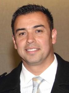 _High_Principal_Mr_Acosta