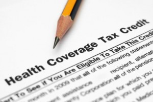 Health_Coverage_Tax_Credit