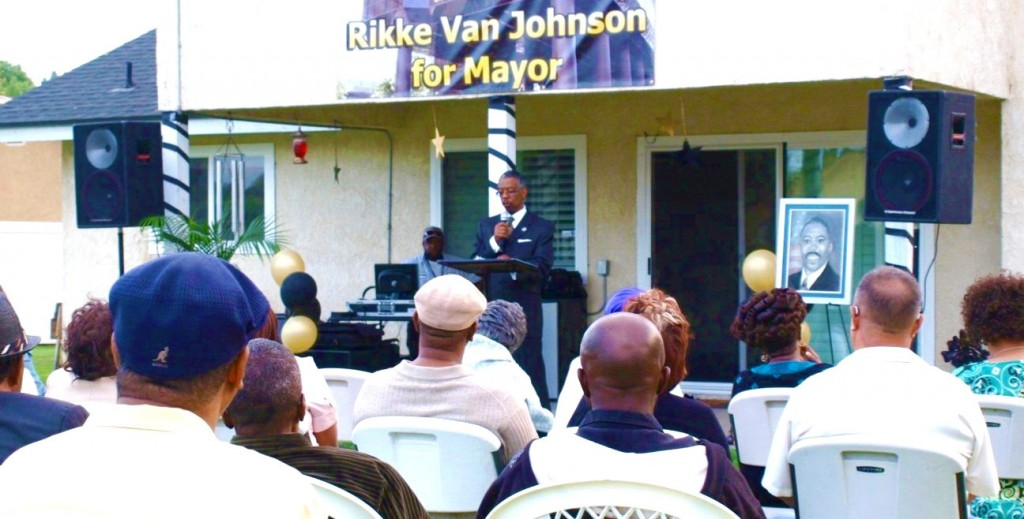 RVJ_Announces_Campaign_for_Mayor