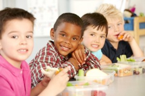 Catholic_Charities_Summer_MealsCatholic_Charities_Summer_Meals