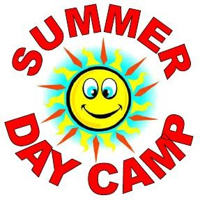 Summer_Day_Camp