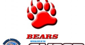 Now Enrolling San Bernardino Bears Host Pre-Season Football and Cheer Sign-Ups for Boys and Girls