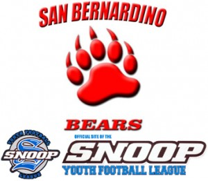 San_Bernardino_Bears_Football_and_Cheer