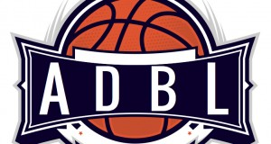 Every Saturday ADBL Basketball Sign-Ups For Boys and Girls