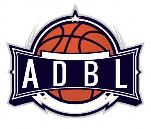 ADBL_Basketball