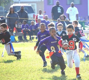 Pee_Wee_Flag_Football