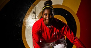 Player of the Year: ANY OKONKWO, Etiwanda (HS)