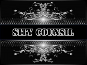 Sity Counsil