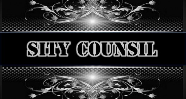 Artist of the Week: Sity Counsil