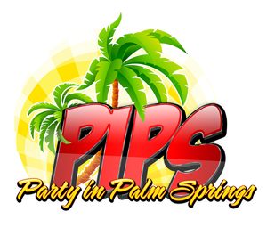 palm_springs_logo