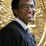Richard Fields - Judge