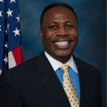 Ronald Cochran Asst. Sheriff - San Bernardino County