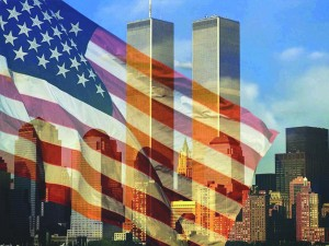 September11-False-Flag