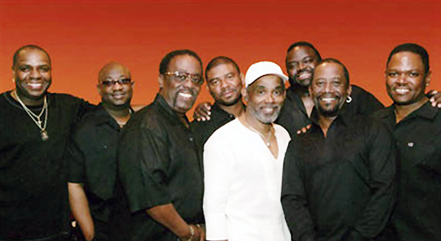 MAZE-Featuring-Frankie-Beverly