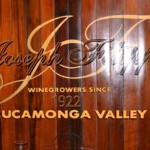 WINERY OF THE WEEK: Joseph Filippi Vintner's Wine Club