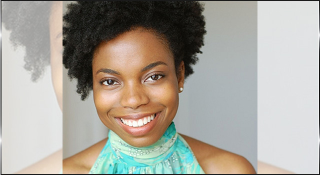 webSasheer Zamata - Copy