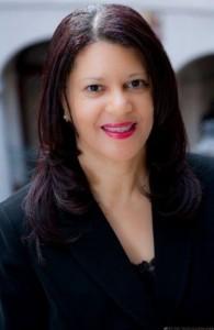 Ameenah Fuller