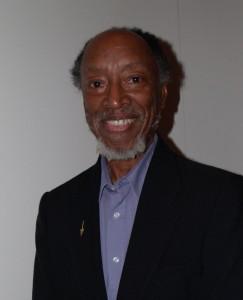 John Coleman