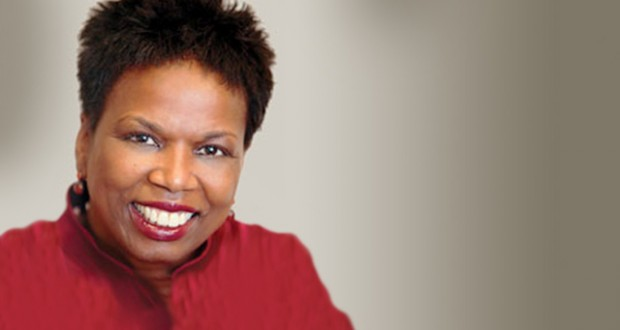 Philanthropic Leader Judy Belk Appointed First African American Woman President and CEO of The California Wellness Foundation