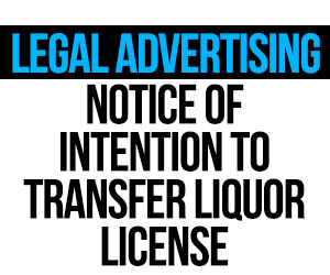 transferlicense