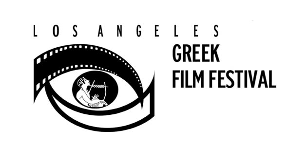 10690538-los-angeles-greek-film-festival