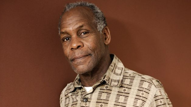 2012-celebs-topic-danny-glover
