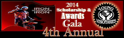 Iron-Sharpens-Iron-Gala-2014