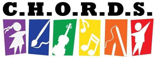 chords.logo-hi.res(1)