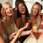 group_of_women_laughing_website_aq87