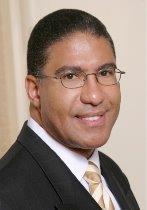 Darryl R. Matthews Sr