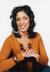 Dr. Terri Easley