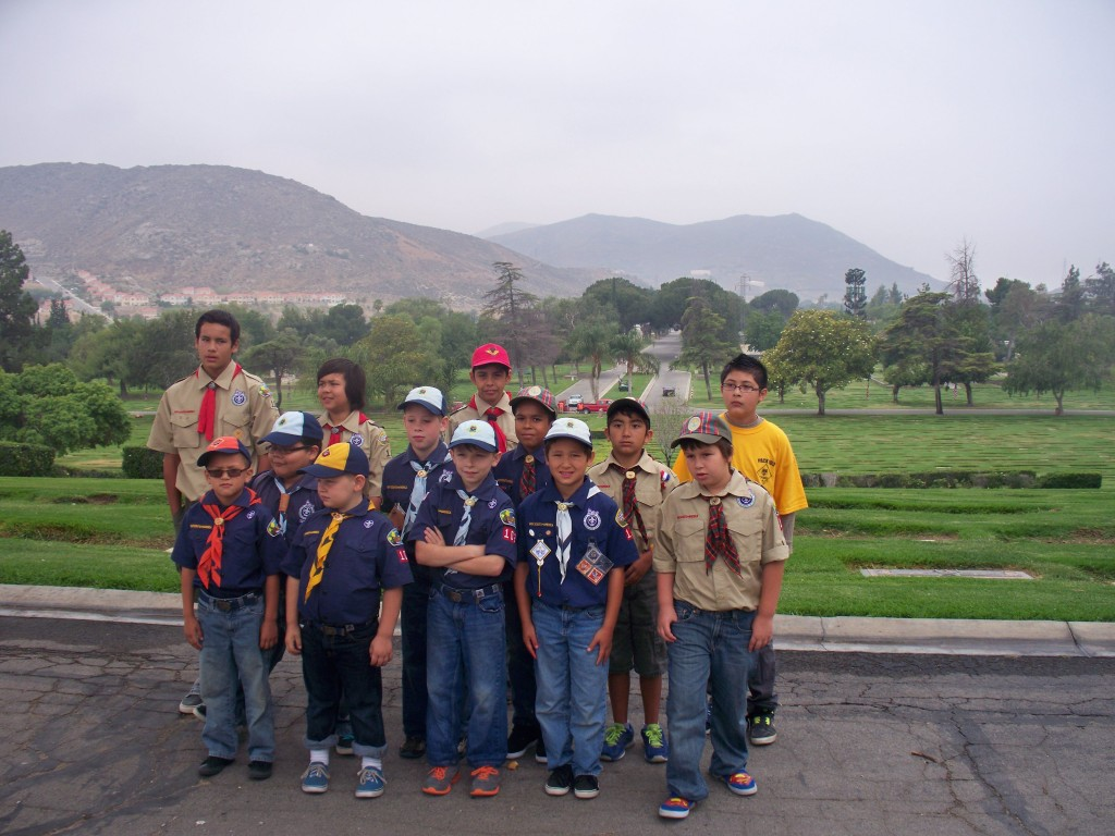 Scouts_Pack