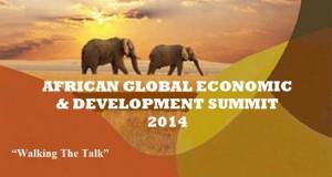 africanglobalsummit
