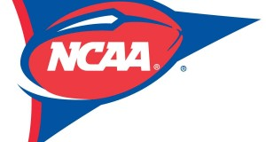ncaa-football-logo
