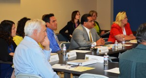 Rail to Redlands meeting July 2014 004