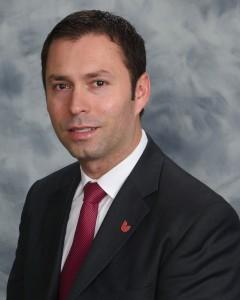 Rudy Maldonado