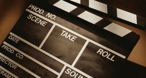 bff-film-slate