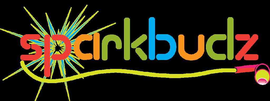 sparkbudlogo