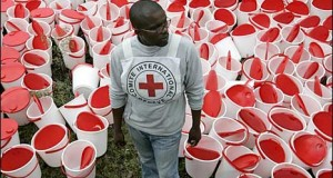 1331155802-red-cross