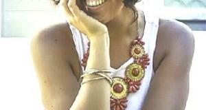 Diana Wehbe