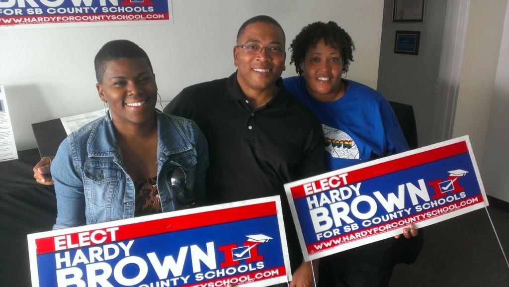 Elect-Hardy-Brown-II