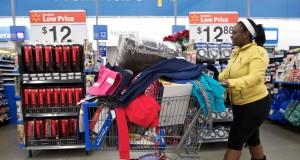 Walmart-superJumbo