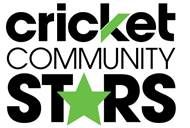 CRICKET COMMUNITY STARS