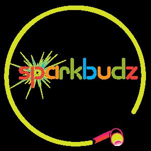 Roundlogo_1A sparkbudz