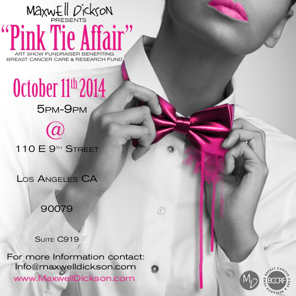 pinktie-flyer-instagram