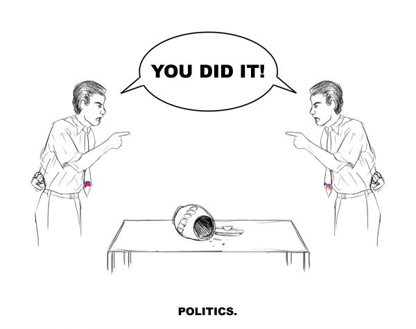 politicsbyemirychan07bd1
