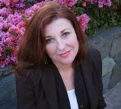Dr. JoAnne Barge