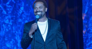 Mike Epps (Photo Credit Freddie Washington)