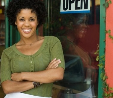 Black-Woman-Business-Owner-378x401